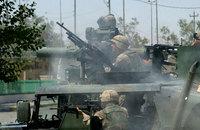 iraq02.jpg